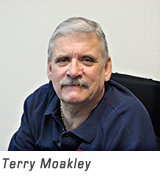 terry_moakley